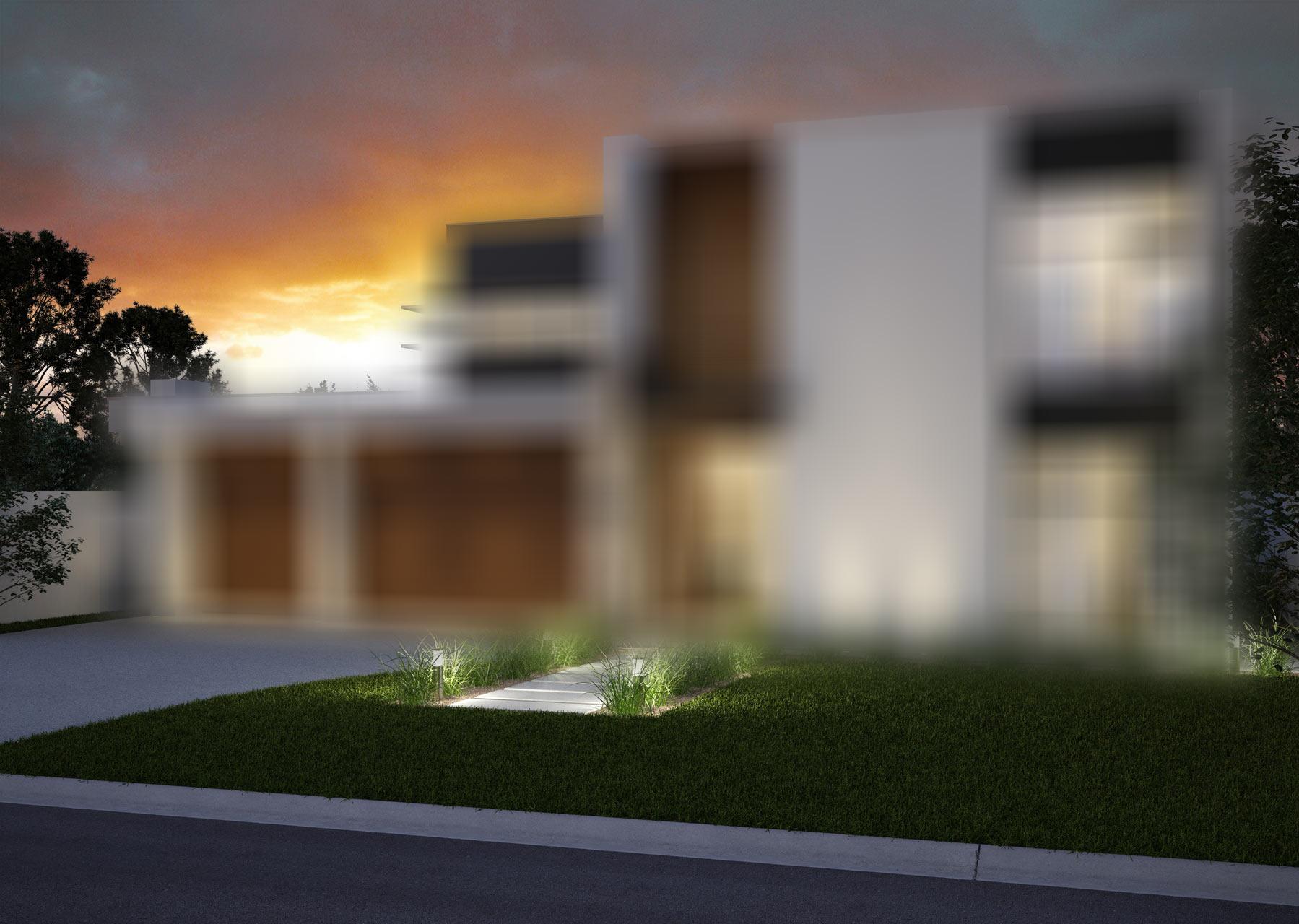 CBD-Display-Home-Coming-Soon