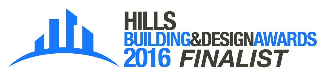 HBDA 2016 Logo