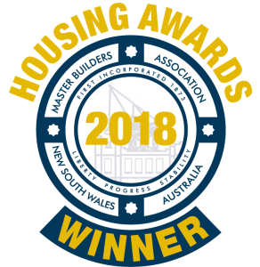 Housing-Awards-Logo---Winner